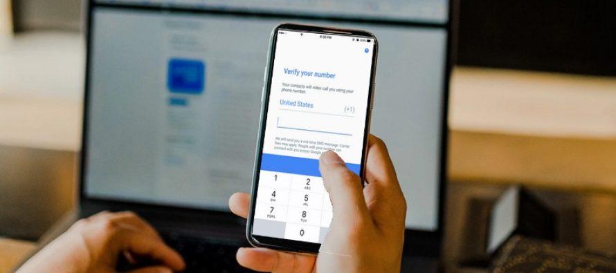 10 meilleures applications de numéro de téléphone virtuel pour les vérifications de compte