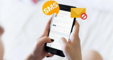 4 façons de bloquer les messages de spam SMS sur Android
