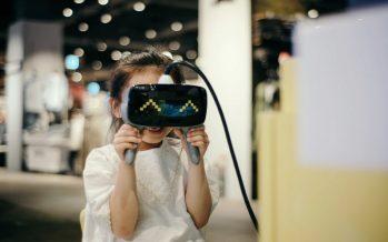 8 meilleurs jeux de VR que vous pouvez jouer sans contrôleur