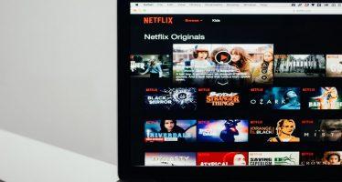 Comment regarder Netflix avec des amis en temps réel