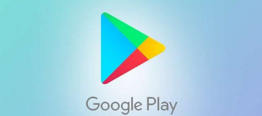 Désinstallez ces deux applications de votre Android dès maintenant!