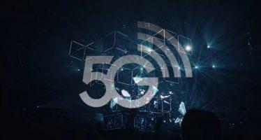 Devez-vous acheter un smartphone 5G aujourd'hui?