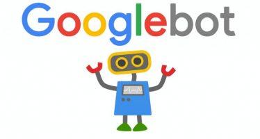 Étapes pour aider Google Bot à explorer votre site Web efficacement