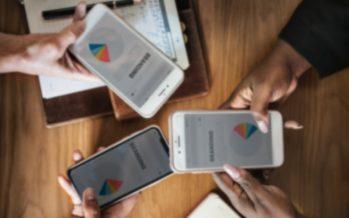 Les 5 meilleures applications pour le partage d'écran sur Android et iPhone