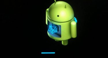 Voici la liste des téléphones qui recevront la mise à jour Android 10