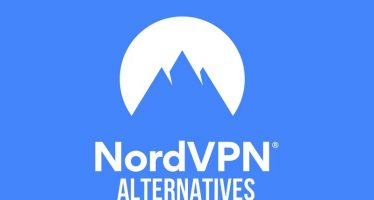 10 meilleures alternatives NordVPN à essayer