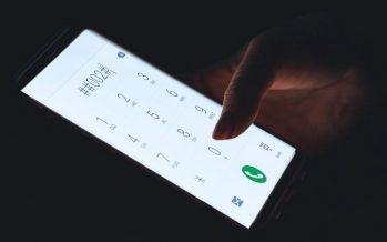 500+ derniers meilleurs codes secrets Android cachés 2019