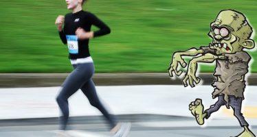 7 applications qui rendent la course et le jogging plus agréables