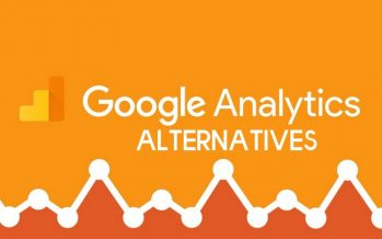 7 meilleures alternatives Google Analytics pour analyser le trafic de sites Web
