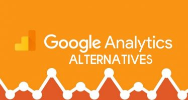 7 meilleures alternatives Google Analytics pour analyser le trafic de sites Web