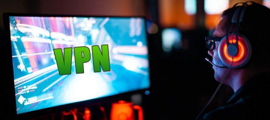 9 meilleurs VPN pour les jeux – Gaming VPN