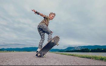 Adobe Photoshop Premiere Elements 2020 lancés avec de nouveaux outils d'analyse d'intelligence artificielle