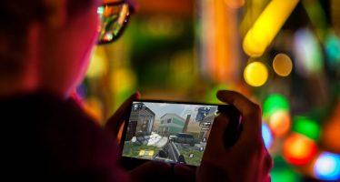 Call of Duty: Mobile dépasse les 100 millions de téléchargements au cours de sa première semaine