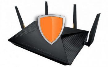 Comment protéger votre modem des attaques DoS et DDoS