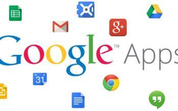 Comment vérifier si vos mots de passe Google ont été compromis