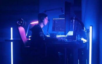 Le joueur 'Shroud' laisse Twitch pour Mixer à la suite de Tyler 'Ninja' Blevins