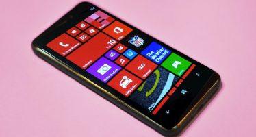 Les utilisateurs de Windows Phone 8.1 vont bientôt perdre l'accès au Microsoft Store