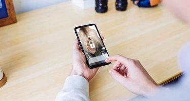 Top 10 meilleures applications de confidentialité pour Android 2019