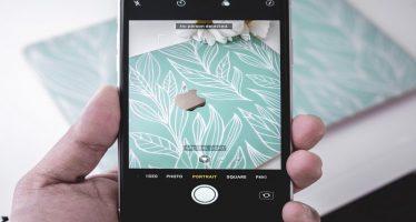 Top 5 meilleures applications pour identifier n'importe quoi avec l'appareil photo de votre téléphone