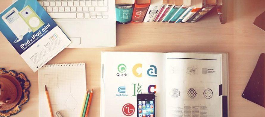 10 meilleurs outils de conception graphique pour les non-concepteurs