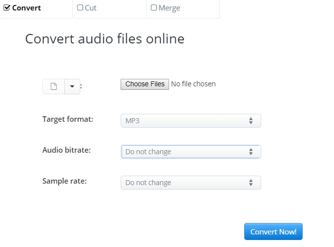 RBS MP3 CONVERTISSEUR FICHIER TÉLÉCHARGER