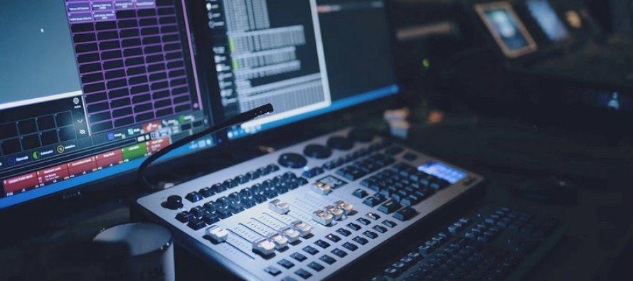 5 convertisseurs audio gratuits en ligne pour convertir facilement n'importe quel fichier
