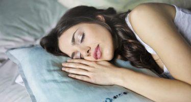 5 meilleures applications et méthodes de sommeil pour s'endormir plus rapidement sans interruption