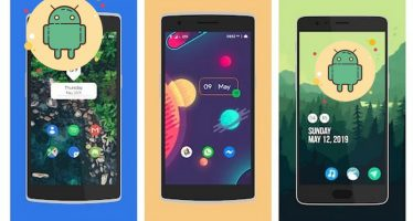 5 meilleurs packs d'icônes Android que vous devriez essayer
