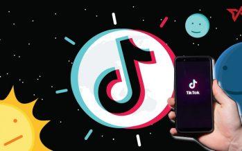 5 sites Web et applications essentiels pour les fans et les créateurs de TikTok