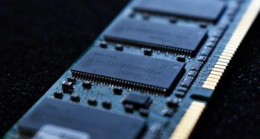 6 meilleurs outils pour tester la RAM en 2019
