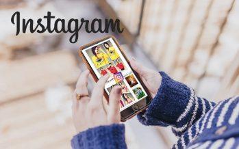 9 meilleures applications de mise en page Instagram pour Android et iOS