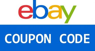 Codes de réduction eBay coupons et réductions 2019