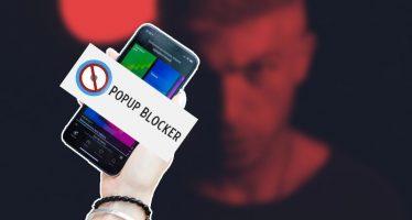 Comment bloquer les annonces pop-up sur Android