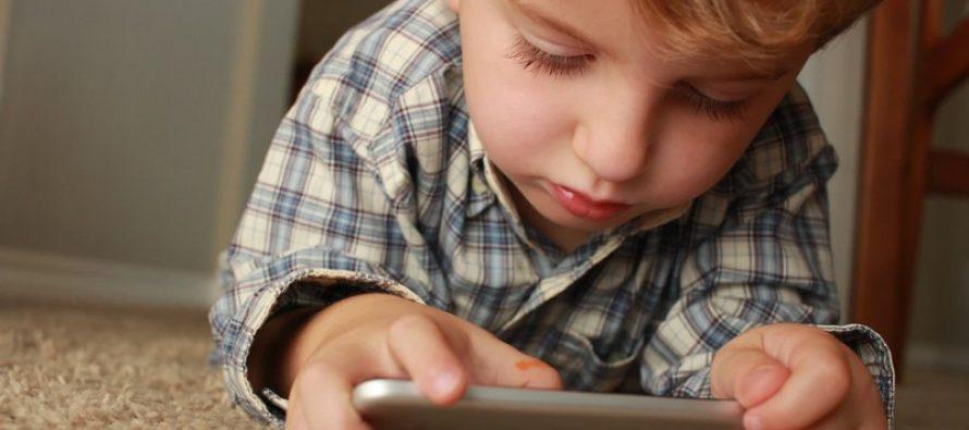 Comment configurer un téléphone ou une tablette Android pour enfants