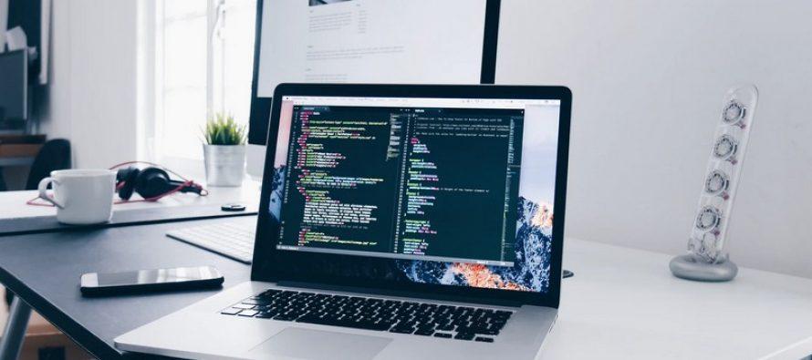 Les 4 meilleures alternatives Pastebin pour le partage de code et de texte
