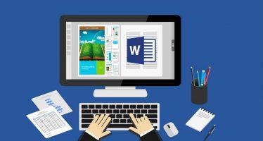 Les 6 meilleurs sites pour télécharger des modèles Microsoft Word