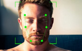 5 moteurs de recherche fascinants qui recherchent des visages