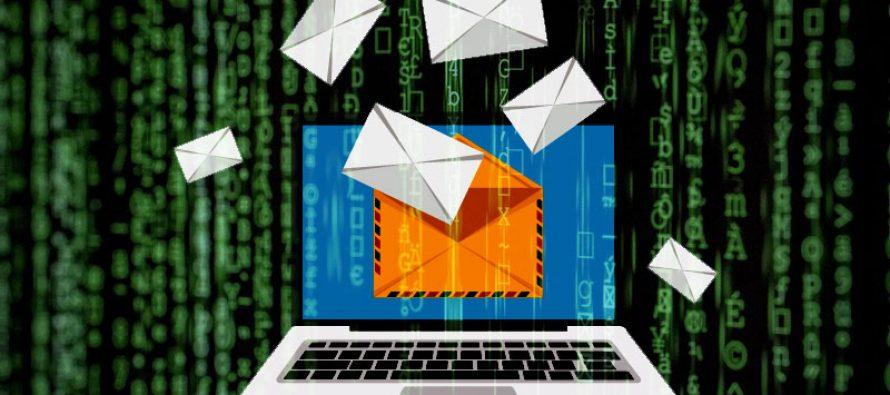 7 sites pour vérifier si le mot de passe de votre Email a été piraté ou compromis