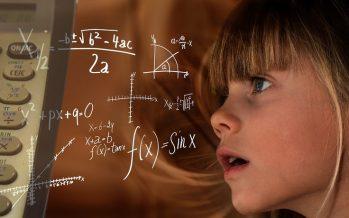 8 calculateurs de résolution de problèmes mathématiques étape par étape gratuits via l'intelligence artificielle
