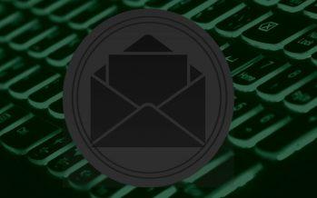 Comment retracer les e-mails jusqu'à leur adresse IP source