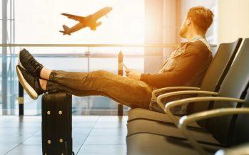 Comment trouver les meilleures offres de vol en ligne