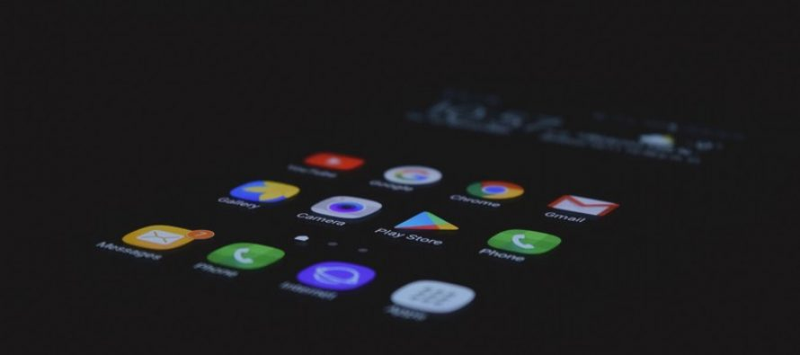 Les 5 meilleurs sites pour télécharger des Android APK en toute sécurité