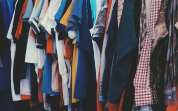 Les 5 meilleurs sites pour trouver des vêtements gratuits en ligne