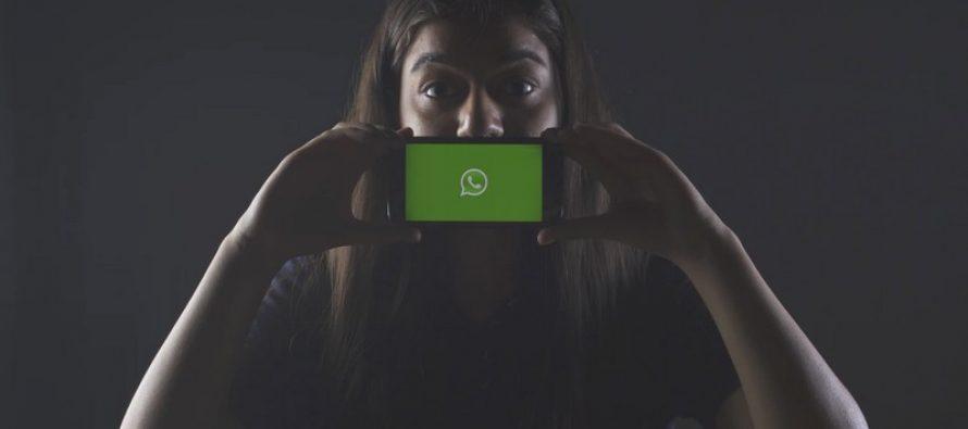 WhatsApp ne fonctionnera plus sur ces smartphones à partir de 2020