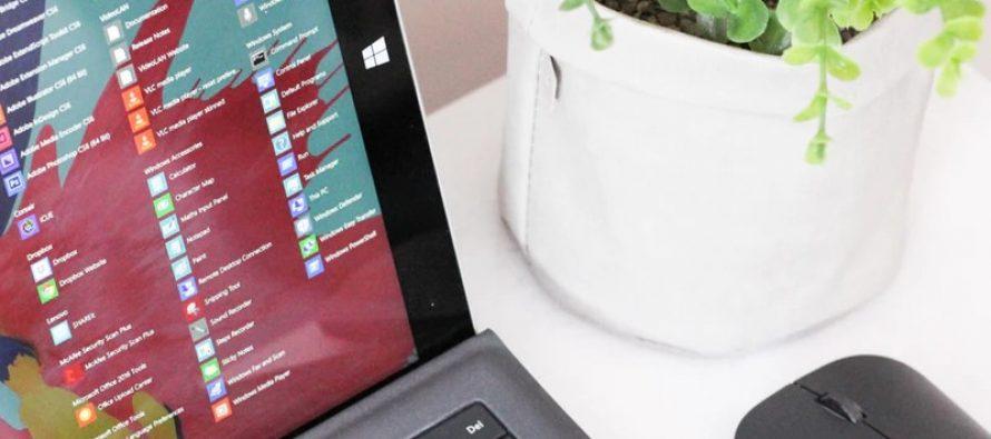 10 logiciels indispensables pour Windows en 2020
