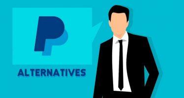 10 meilleures alternatives PayPal pour effectuer des paiements en ligne
