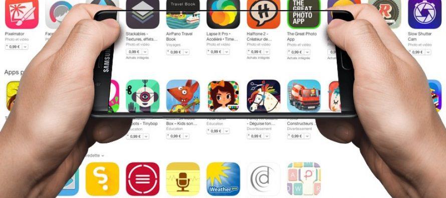 10 meilleurs jeux iPhone en 2020, auxquels vous devriez jouer