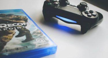 10 meilleurs jeux PS4 populaires que vous devriez essayer en 2020