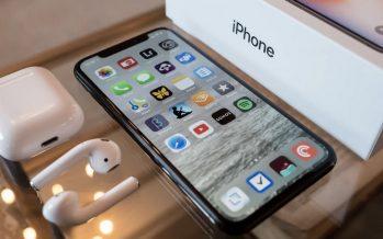 15 meilleures applications utilitaires pour votre iPhone en 2020