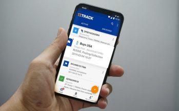 5 meilleures applications suivi de colis pour Android